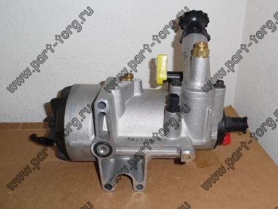 Фильтр топливный International 4200 / 4300   № 1870328C92 / 1870328C93