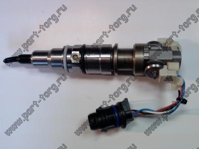 Форсунка топливная двигатель INTER VT 365