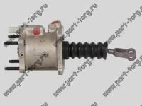 Гидроусилилитель тормозов INTER 4200 / 4300 / 4400   № 2505685C91 / Bendix 2772114