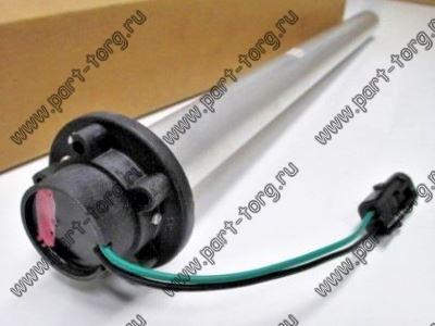 Датчик уровня топлива в баке International 4200 / 4300 / 4400   № 2585993C91 / 3591593C1 / 3864392C91 / Dorman 285-5101