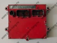 Блок управления двигателем Cummins ISX (EGR)
