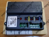 Интерфейсный блок управления двигателем Wilson 12V DC