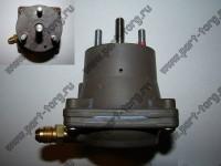 Клапан управления турбиной DD 14L