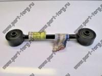 Тяга реактивная стабилизатора Ford F250, F350, F650   № F81Z-5K483-BB, F81Z5K483BB, K80042
