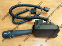 Переключатель поворотов Sterling   № A06-32389-000 / F8HZ13B302BA