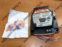 Модуль управления горелкой Beckett   № 7505B1500U GeniSys 120 Volt
