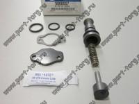 Ремкомплект компрессора Bendix BA-921 (разгрузочный клапан)   № 5008557 / K109119