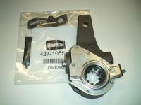 Трещетка тормозная автоматическая (10 зубов) HALDEX