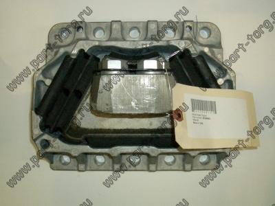 Подушка двигателя Volvo