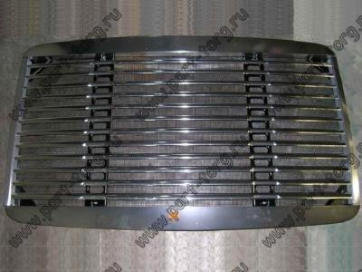 Решетка радиатора FLC