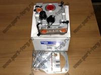 Ремкомплект компрессора (головка блока) Bendix BA-921