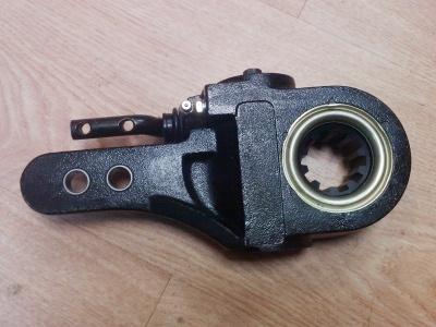 Трещетка тормозная автоматическая (10 зубов)