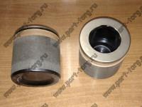 Ремкомплект суппорта (поршня 73 мм.) INTER 4300 / 4200