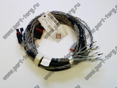 Проводка датчиков ABS INTER 4300