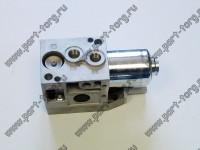 Клапан электромагнитный VPOD EGR