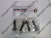 Болт регулировки клапана впуск / выпуск Detroit Diesel