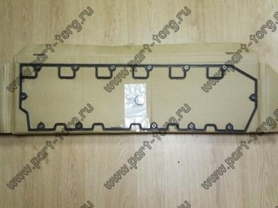 Прокладка клапанной крышки INTER DT 466