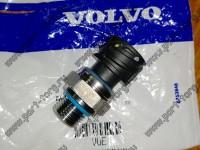 Датчик давления масла / топлива Volvo D12 / D13