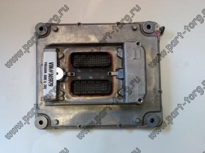 Блок управления двигателем D12