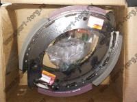Колодки тормозные с ремкомплектом (на колесо)