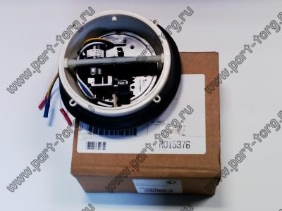 Мотор регулировки зеркал Kenworth T2000