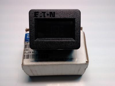 Дисплей КПП EATON