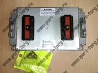 Блок управления двигателем Detroit Series 60 DDEC rev. V   R23535990 / R23535798