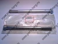 Болт крепления сцепного устройства Kenworth T2000