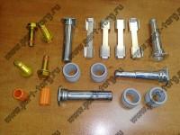 Ремкомплект тормозного суппорта INTER 4200 / 4300