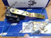 Кран уровня пола Kenworth   G90-1099-095 / PACCAR KD2445