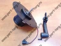 Мотор отопителя Sterling 9500   № XC4H-19805-AA / VDO PM267