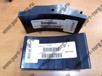 Подкладка задней рессоры VOLVO VNL   № 20568741 / Automan MVV15