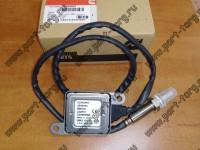 Датчик Nox Оксида Азота для двигателя CUMMINS   № 2894943