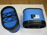 Фильтр воздушный FORD F750