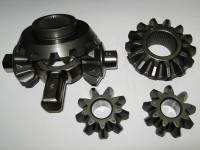 Ремкомплект редуктора Dana® Spicer® D170, D190