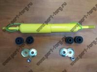 Амортизатор задний Kenworth подвеска Airglide® 100 / 200 / 400   № Monroe M66424