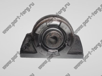 Сайлентблок кабины MACK Granite 30QS3479M / 30QS3479AM / 30QS3373M / M17530