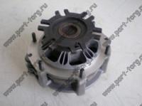 Mуфта вентилятора Mack 40MH410A / 991451 / 981446
