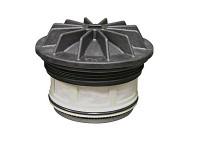 Фильтр топливный INTER 4200 / 4300