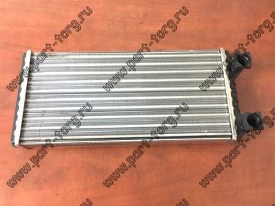 Радиатор отопителя печки салона VOLVO VNL670   № 85104947 / 20520114